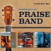 Product Image: Maranatha Music - Praise Band