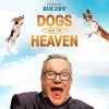 Product Image: Mark Lowry - Dogs Go To Heaven