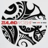 Product Image: Zealand Worship - Your Love Is Wild
