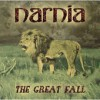 Product Image: Narnia - The Great Fall