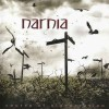 Product Image: Narnia - Course Of A Generation