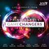 Product Image: Spring Harvest - Live Worship 2016: Game Changers