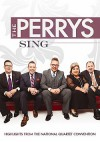 Product Image: The Perrys - Sing: Highlights From The National Quartet Convention