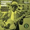 Product Image: Reverend Gary Davis - Harlem Street Singer