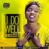 Product Image: C-Grace  - U Do Well