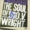 Product Image: O V Wright - The Soul Of O V Wright