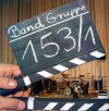 Product Image: Band Gruppe 153 - Die Erste