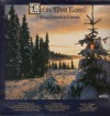 Product Image: Tom Howard, The Cathedral Choir Of The First Presbyterian Church Of Hollywood, T - Let The World Rejoice!: A Musical Celebration Of Christmas