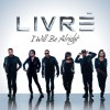 Product Image: Livre - I Will Be Alright