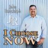 Product Image: John Randolph - I Choose Now