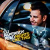 Product Image: Eli Paperboy Reed - Nights Like This