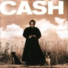 Product Image: Johnny Cash - American Recordings