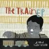 Product Image: Joshua Luke Smith - The Train