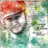 Product Image: Brian Allen - Someone To Hold On To