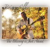 Product Image: Brian Allen - The Blessing Is Just Ahead