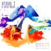 Product Image: NyashaT & United Praisers  - Make Me Whole (ftg Margeaux)