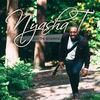 Product Image: Nyasha T  - Just The Beginning