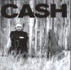 Product Image: Johnny Cash - American II: Unchained