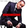 Product Image: Tony Bush & The Deacs - Come See About Me