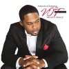 Product Image: Marcellus Barnes & VOT - Angels (ftg Lisa Knowles)