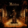 Product Image: Malchus - The Evil House