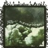 Product Image: Quick And The Dead - Going Home