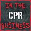 CPR - In The Business