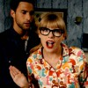 Product Image: Heart Like War - We Are Never Ever Getting Back Together: Taylor Swift Cover Song