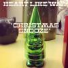 Product Image: Heart Like War - Christmas Snooze