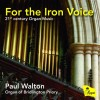 Product Image: Paul Walton - For The Iron Voice