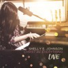 Product Image: Shelly E Johnson - Christ Be Everything: Live