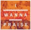 Product Image: Edwin Fawcett + St Antony's Youth Choir Ftg Norma Abifade - I Wanna Praise