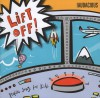 !Audacious - Lift Off: Praise Songs For Kids
