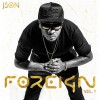 Product Image: Json - Foreign Vol 1