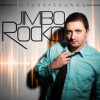 Product Image: Jimbo Rocko - Future Sounds