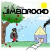 Product Image: Jimbo Rocko - Real Life Stories