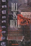 Product Image: Keith Christopher - All Is Well: A Christmas Suite Based On The Music Of Michael W Smith