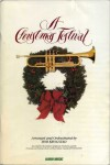Product Image: Bob Krogstad - A Christmas Festival