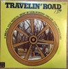 Product Image: Don Wyrtzen, John E Walvoord - Travelin' Road
