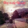 Product Image: International Staff Band, Songsters And Junior Singers - Joy To The World
