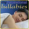 Product Image: Robin Boudreau Palmer - My Inspirational Lullabies
