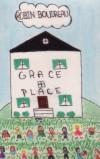 Product Image: Robin Boudreau - Grace Place