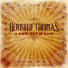 Product Image: House Of Thomas - A New Day Is Now