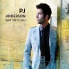 Product Image: PJ Anderson - Lead Me To You