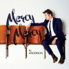 Product Image: PJ Anderson - Mercy, Mercy
