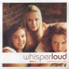Product Image: Whisper Loud - I Will Carry Your Pain