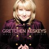 Gretchen Keskeys - Walking In The Spirit