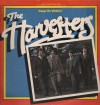 Product Image: The Harvesters - Keep On Walkin'