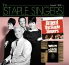 Product Image: Staple Singers - Amen!/Why
