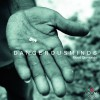 Product Image: Dangerous Minds - Blood Diamonds